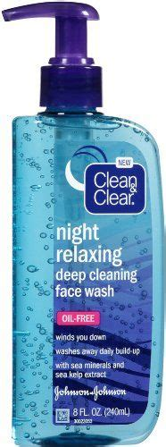 Hersim Perfectly Clear Wash Smooth Firming clean clear relaxing cleansing wash reviews photo ingredients makeupalley