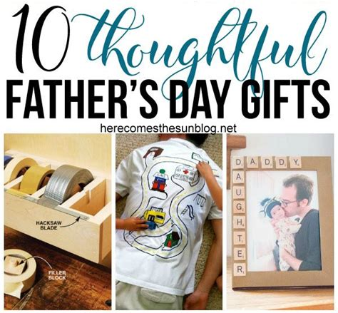 10 Themes For Here Comes - 10 thoughtful s day gift ideas here comes the sun