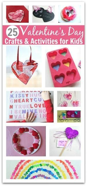 really valentines day ideas some really vintage suitcase ideas