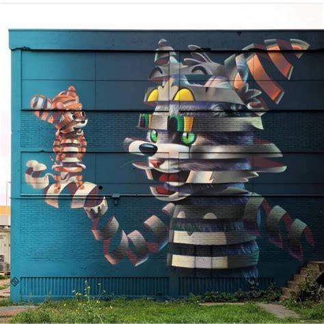 pin  shari morfin  graffiti  love street art