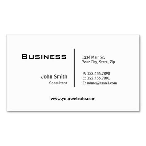 template for business cards plain 133 best images about computer repair business cards on