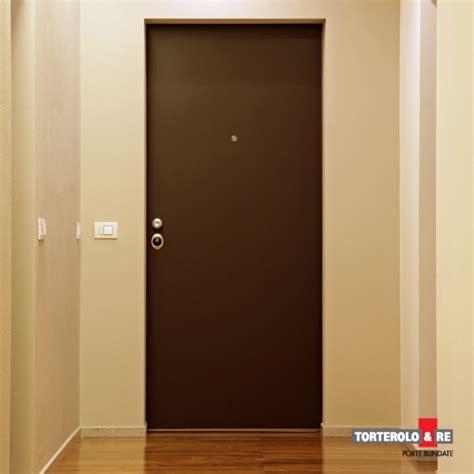 porta blindata torterolo galerie 3 galerie torterolo re porte blindate