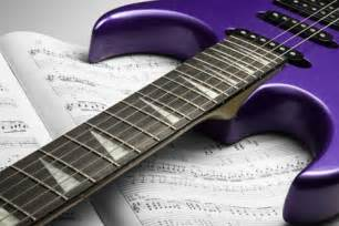 Guitar Lessons 301 Moved Permanently