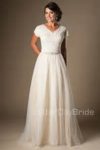 modest wedding dresses bayonne