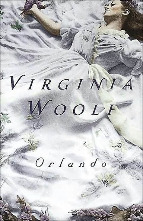 libro orlando a biography 64 best libros le 237 dos images on books book lists and literature books