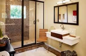 bathroom remodeling wilmington nc bathroom remodeling wilmington nc tile repair contractors