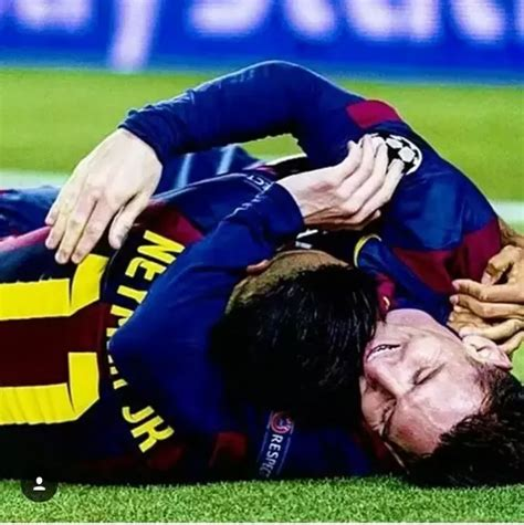 barcelona quora why did neymar leave barcelona quora
