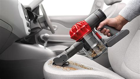 dyson v6 car and boat review dyson v6 car boat handheld vacuum cleaner 216861 01
