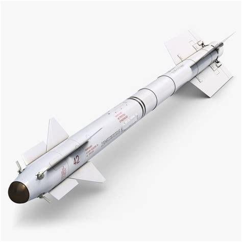 R A R Original Umakuka 3d 3 stl finder 3d models for missile turret