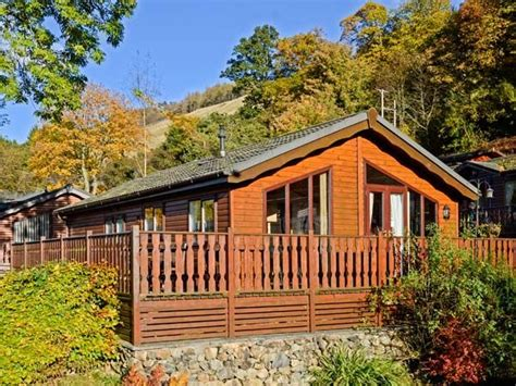 Lake District Log Cabin Holidays by Log Cabin Park Lake District Dago Update