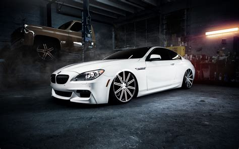 bmw black car wallpaper hd 33 bmw m6 hd wallpapers backgrounds wallpaper abyss