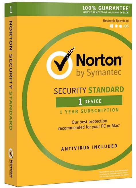 trial resetter norton security 2015 norton security 2016 latest version full with genuine key