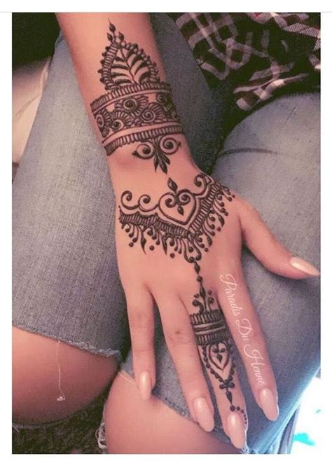 henna tattoo zurich 2534 best tattoo tatouages images on pinterest tattoo
