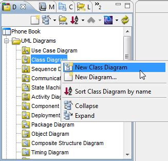 create class diagram from java code class diagram generator from java code 28 images