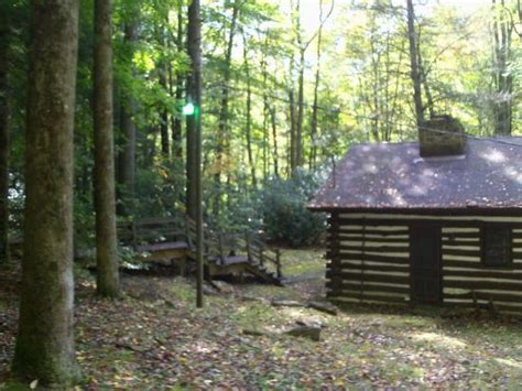 West Virginia State Parks Cabin Rentals by Cabins For Rent Picture Of Babcock State Park Clifftop