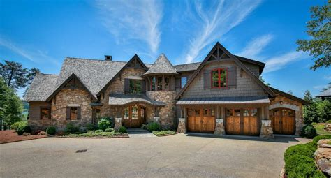 Summerour Ls by Search Lake Keowee Waterfront Homes