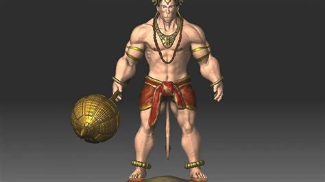 hanuman ji hd wallpaper for laptop 3d wallpapers lord hanuman lord hanuman latest desktop