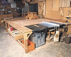 woodworking supplies maryland book of woodworking shop maryland in canada by benjamin