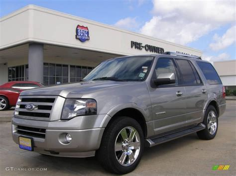 how cars work for dummies 2008 ford expedition navigation system image gallery 2008 expedition