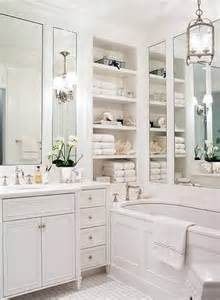 small vintage bathroom ideas add glamour with small vintage bathroom ideas