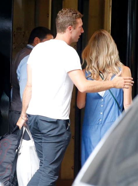 Annabelle Shirt Aple chris martin spotted looking cosy with peaky blinders annabelle wallis in manhattan