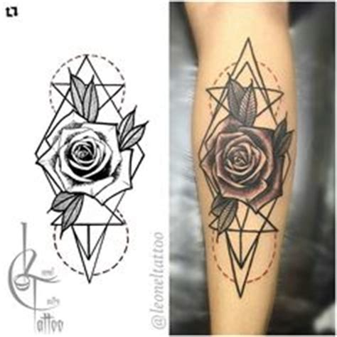 black tattoo healing and turning grey harry potter black light tattoo and light tattoo on pinterest