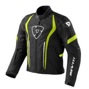 revit shield motosiklet montu neon sari siyah