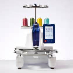 Brother persona prs100 single needle embroidery machine buy your