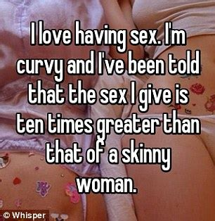 how to be really good in bed i have cellulite and stretch marks but i m not ashamed to be sexual plus size women
