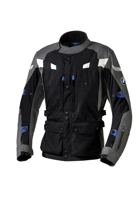 bmw motorrad clothing bmw motorrad adds travel bags to the apparel line