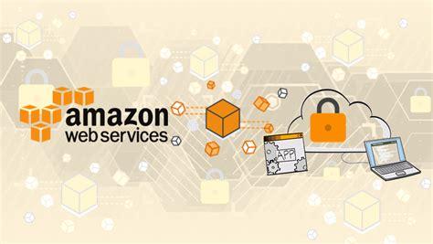 amazon web services wiki install ssl certificate on amazon web services