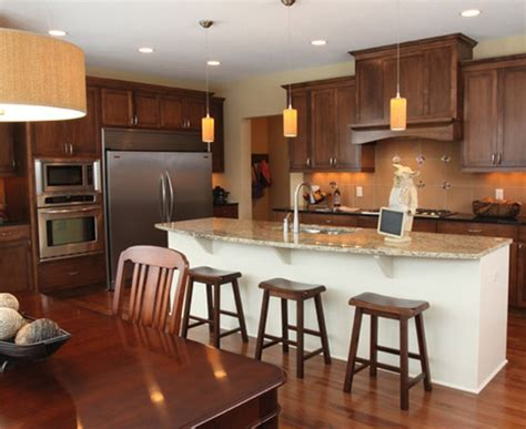 cabinet refinishing kitchen cabinet refinishing baltimore md cabinet refacing md mf cabinets