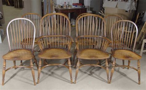 Farm Chairs by Antique Dining Chairs Antique Dining Chairs