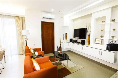 1 bedroom condo for sale condo for sale in cebu it park cebu grand realty