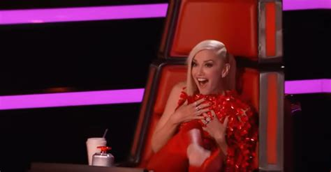 Who Sings The Song Chandelier This S Rendition Of Chandelier By Sia Leaves The Judges In Awe