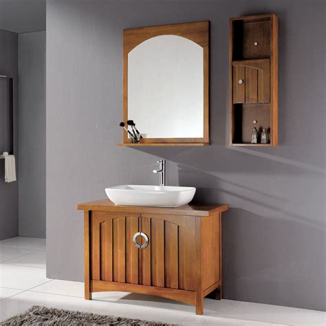 grade ceramic bathroom sink unique design bathroom sinks stone sinkkitchen sinkstainless steelsink bathroom sink glass sink