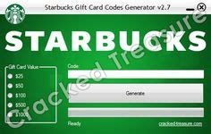 Free Gamestop Gift Card Code And Pin - free gamestop gift card codes generator http imgur com gallery js1rg how to get