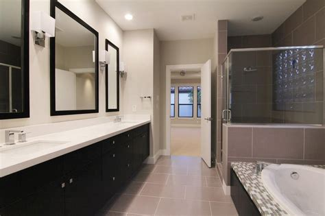 awesome bathroom awesome master bath home bathroom pinterest