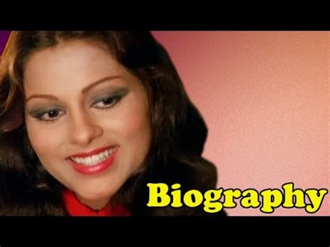 biography youtube simple kapadia biography youtube