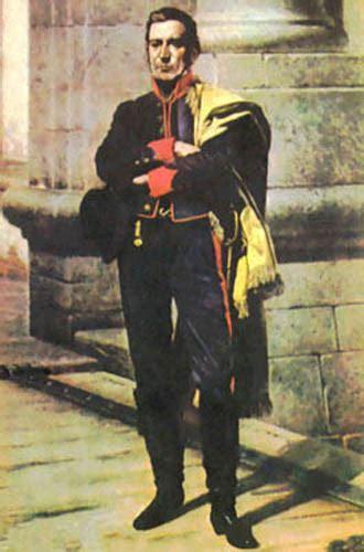 biografia jose gervasio artigas uruguay infantil