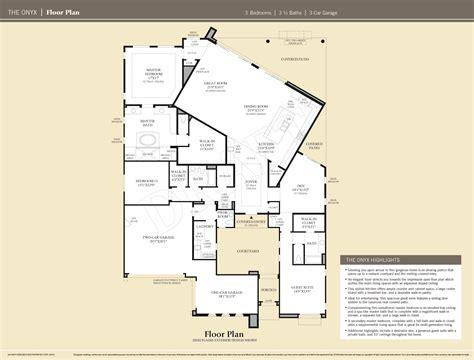 star vista floor plan 100 star vista floor plan the vista floor plan in