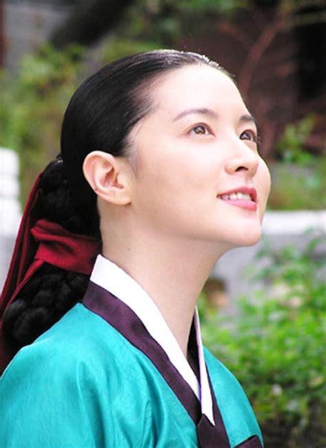 film drama korea janggem dae jang geum 187 dramabeans korean drama episode recaps