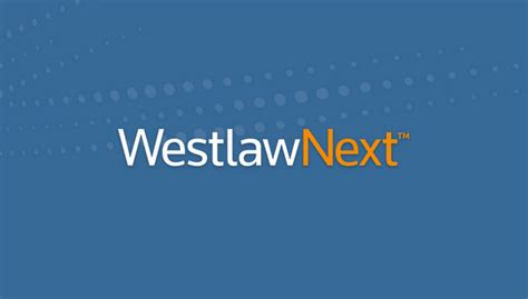 Westlaw Search Westlawnext A Review Everyday