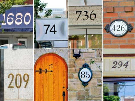 House Address Search Find Picture Of House Address House Pictures