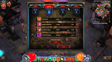 diablo 3 barbarian best build ros patch 204 youtube diablo 3 barbarian best build for cold leapquake ros