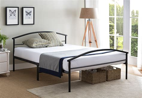 metal bed frame no box bed frame no box tags metal bed frame no