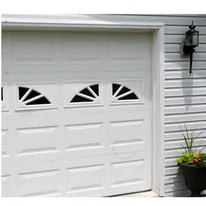 wayne dalton window insert panel sherwood 9000