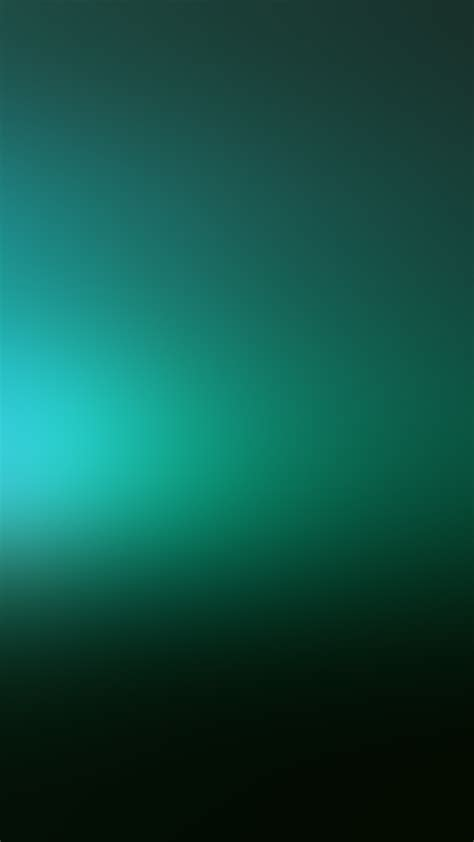 papersco iphone wallpaper  blue green friday