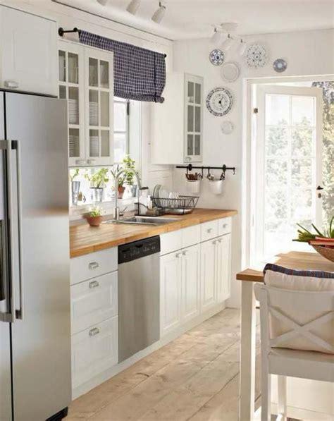 donde comprar cocinas donde comprar muebles de cocina baratos great donde