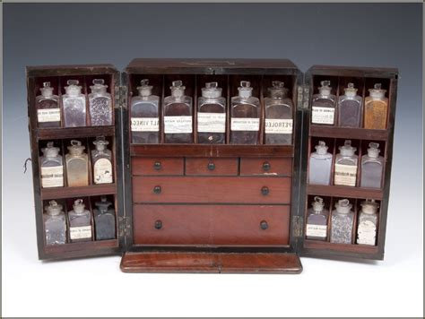 ikea apothecary cabinet unique apothecary cabinet ikea home design ideas best